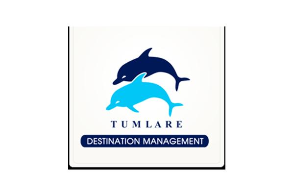 tumlare-logo-xs_web