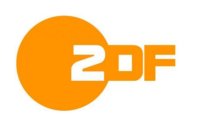 zdf_logo_web