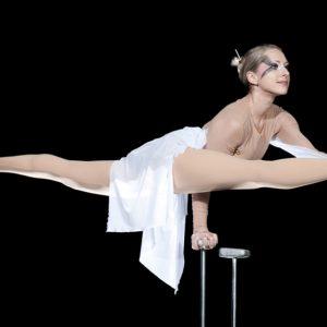 Handstandakrobatik-Leinup-2020