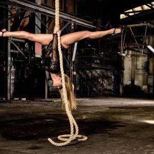 Handstandakrobatik-Leinup-web 01