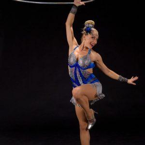 Handstandakrobatik bilder 7