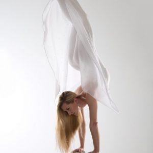 handstand-vision-1