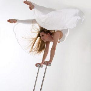 handstand-vision-2
