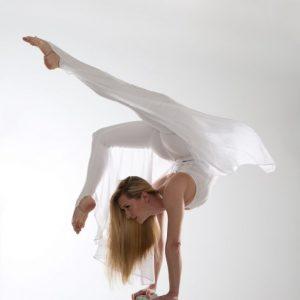 handstand-vision-3