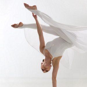 handstand-vision-4