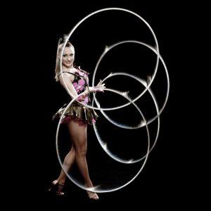 hula-hoop-artistik bild 4