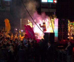 Carnaval-Finale-Publikum-1