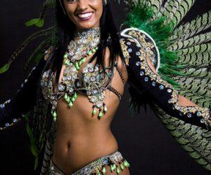 Samba-Show Leinup Agentur München xy-Rosy-4a-web