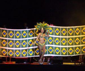 samba-ipanema-Samba-Show Leinup Agentur München 4