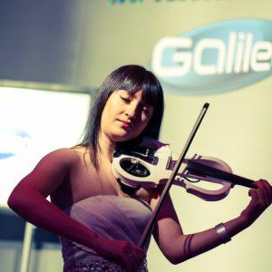 Galileo-3642