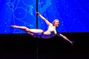 Acrobatic Shows Duo Leinup Agentur Bilder 09a