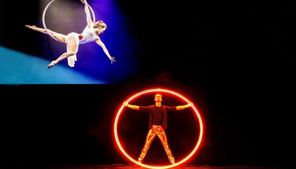 Acrobatic Shows Duo Leinup Agentur Bilder 17-duo
