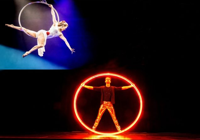 Acrobatic Shows Duo Leinup Agentur Bilder 17-duo
