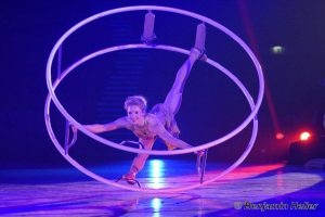 Acrobatic Shows Duo Leinup Agentur Bilder 24