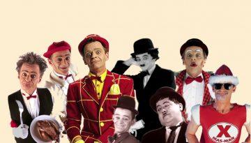 Clown-Comedy_all-künstler lein up münchen-home-1150gelb