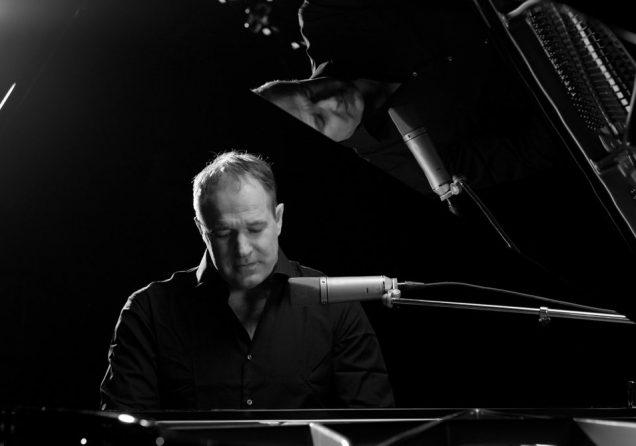 pianist saenger muenchen agentur leinup bilder 01a