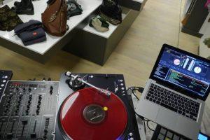 DJ Deutsch-russische Hochzeit bilder 2-web