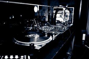 DJ Deutsch-russische Hochzeit bilder 3-web