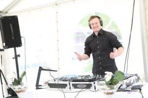 DJ Deutsch-russische Hochzeit bilder 9-web