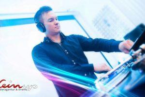 DJ Hochzeit bayern-web-home