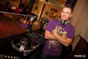 DJ Hochzeit russisch deutsch-web