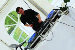 DJ Russische Hochzeit bayern-web