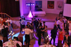 DJ hochzeit party bilder 01