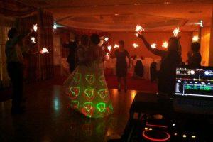 DJ hochzeit party bilder 019
