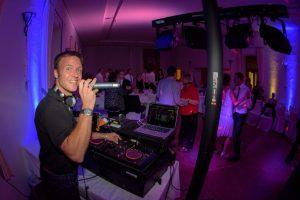 DJ hochzeit party bilder 13a