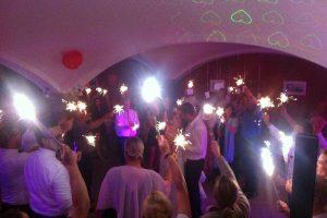 DJ hochzeit party bilder 24
