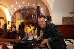 DJ hochzeit party bilder 25