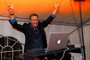 DJ hochzeit party bilder 26