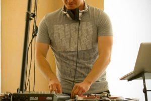 DJ russische Hochzeit-web